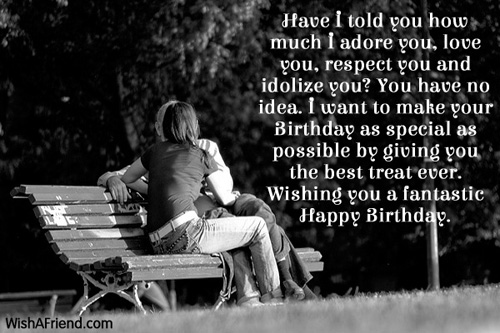 love-birthday-messages-1362