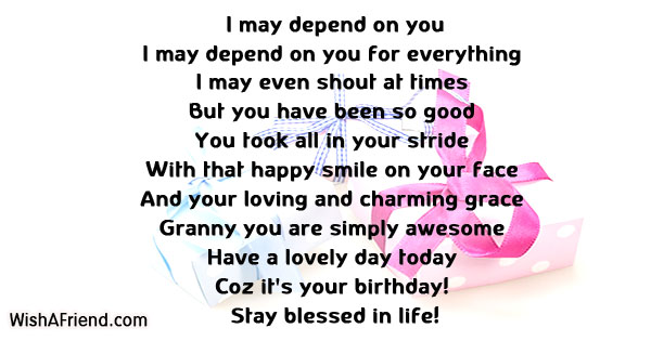 13624-grandmother-birthday-poems