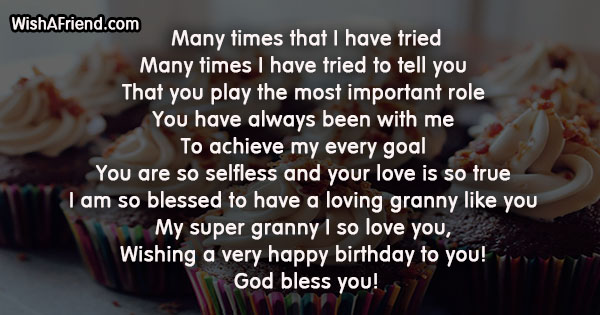 13626-grandmother-birthday-poems
