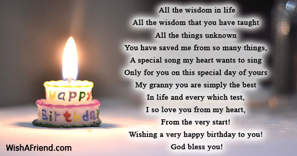13627-grandmother-birthday-poems