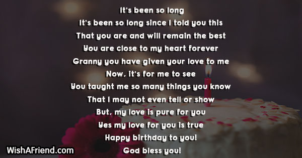 13628-grandmother-birthday-poems