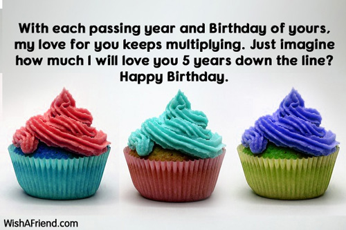 love-birthday-messages-1363