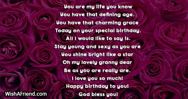13630-grandmother-birthday-poems
