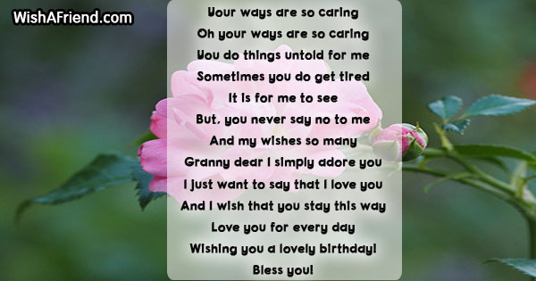 grandmother-birthday-poems-13632