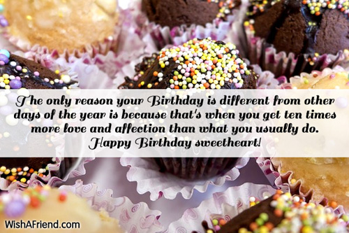 love-birthday-messages-1364