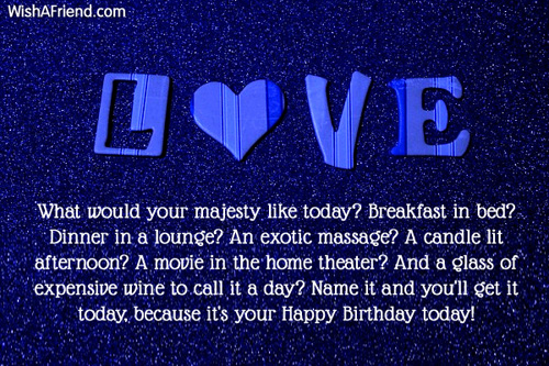 1368-love-birthday-messages
