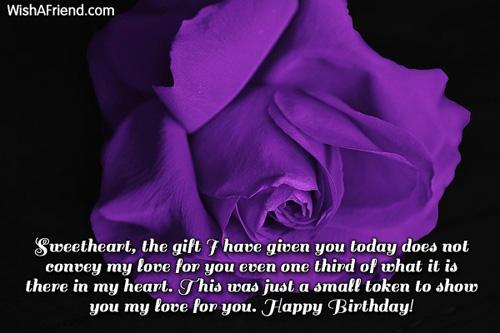 1369-love-birthday-messages