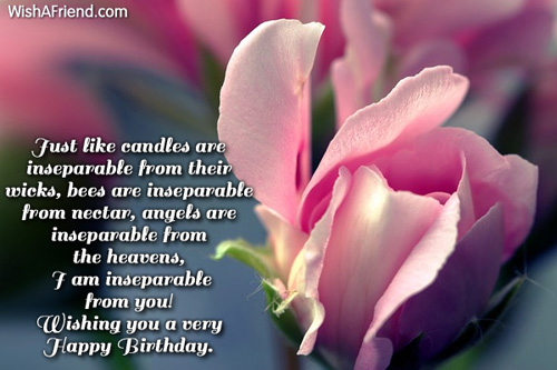 love-birthday-messages-1372