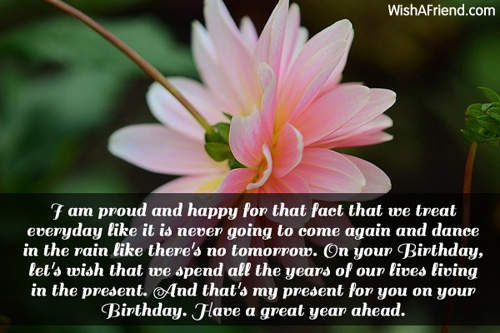 love-birthday-messages-1373
