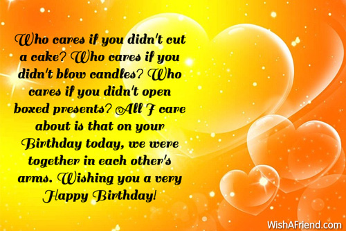 love-birthday-messages-1374