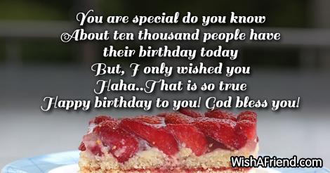 13744-funny-birthday-sayings
