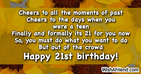 21st-birthday-sayings-13749
