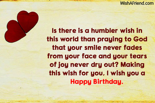 love-birthday-messages-1375