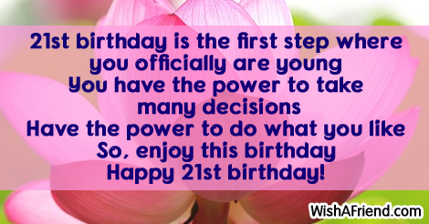 21st-birthday-sayings-13752
