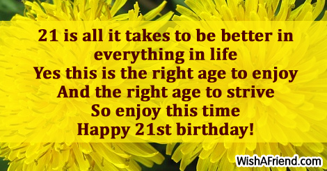 21st-birthday-sayings-13754