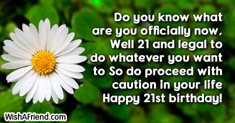 21st-birthday-sayings-13756