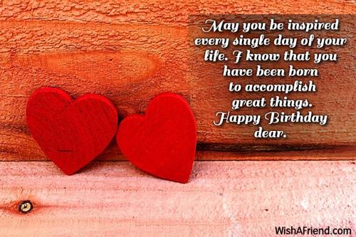 love-birthday-messages-1378