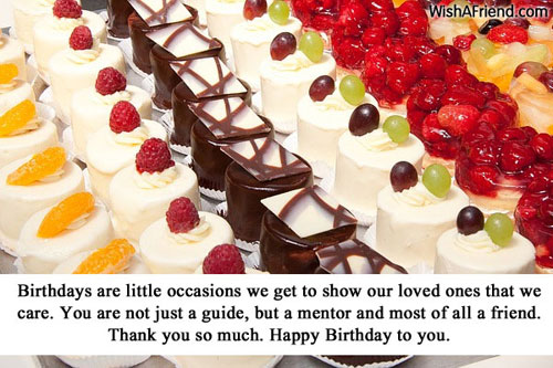 boss-birthday-wishes-138