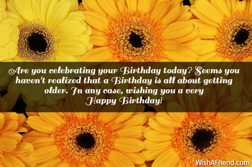 1382-funny-birthday-messages