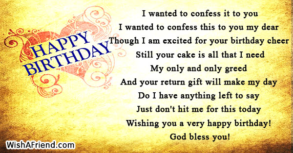 humorous-birthday-poems-13845