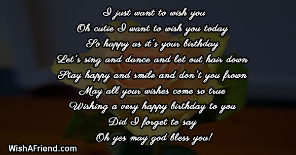 humorous-birthday-poems-13846
