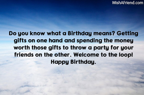 1387-funny-birthday-messages