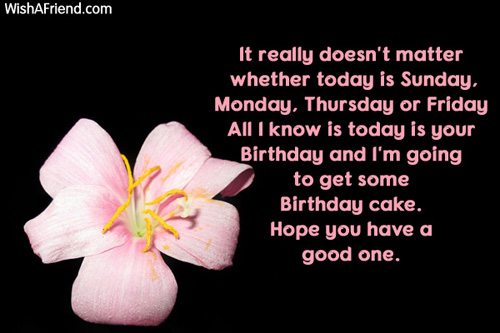 funny-birthday-messages-1388
