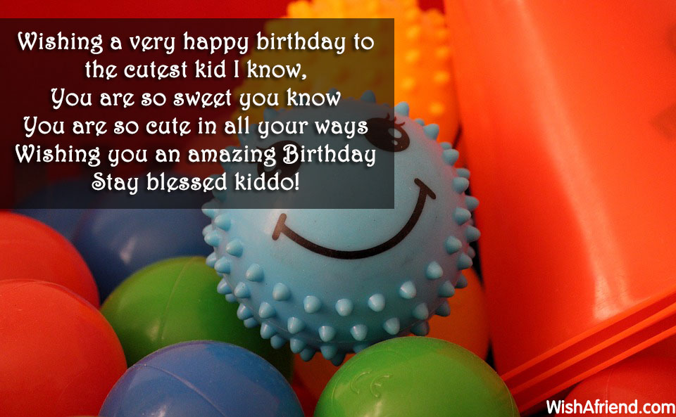 13888-kids-birthday-wishes