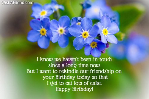 funny-birthday-messages-1389