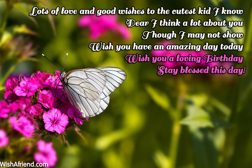 kids-birthday-wishes-13890