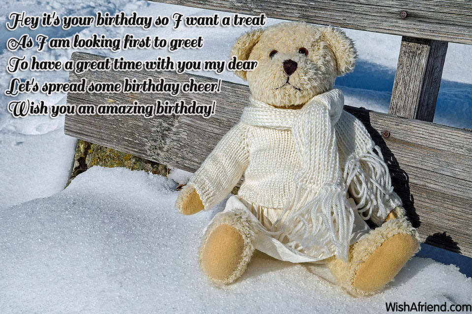 kids-birthday-wishes-13892