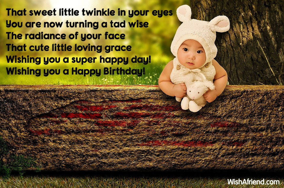 kids-birthday-wishes-13893