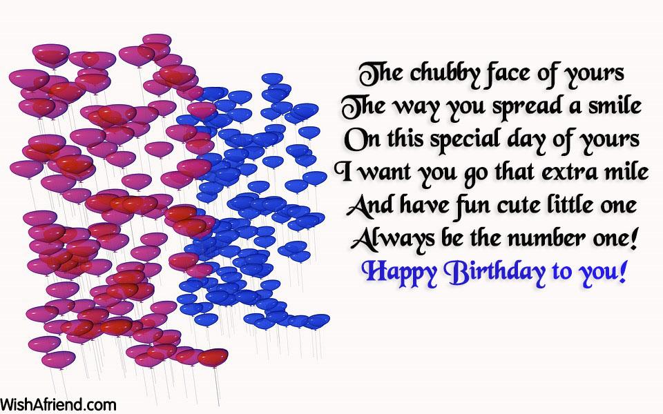 kids-birthday-wishes-13894