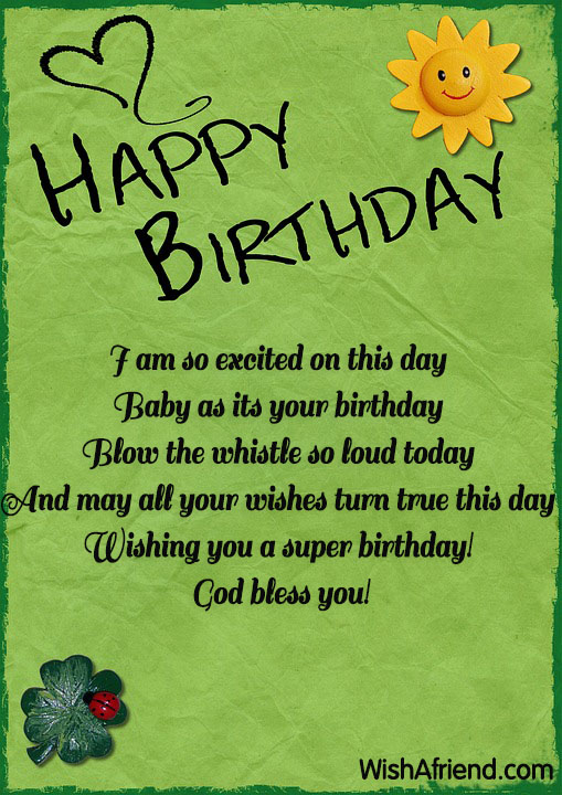 kids-birthday-wishes-13896