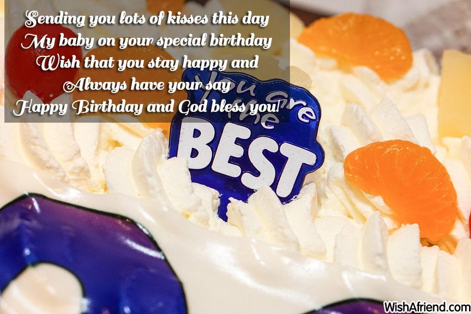 kids-birthday-wishes-13900