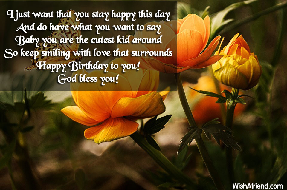 13902-kids-birthday-wishes