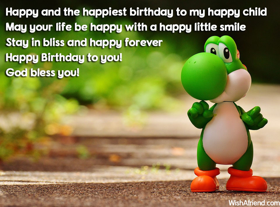 kids-birthday-wishes-13907