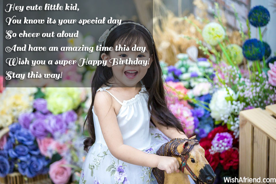 kids-birthday-wishes-13911