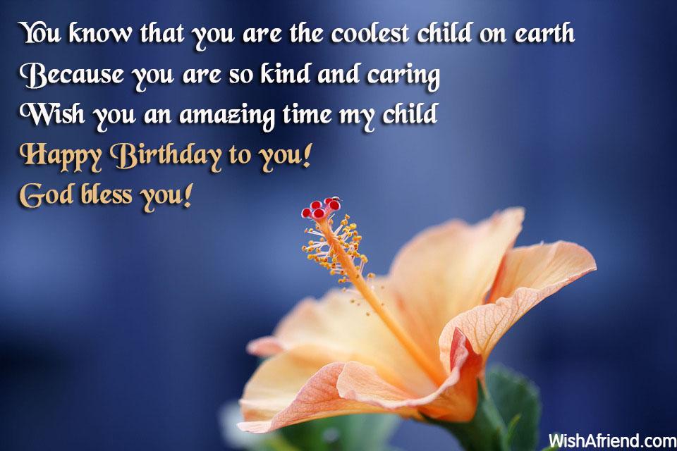 kids-birthday-wishes-13915