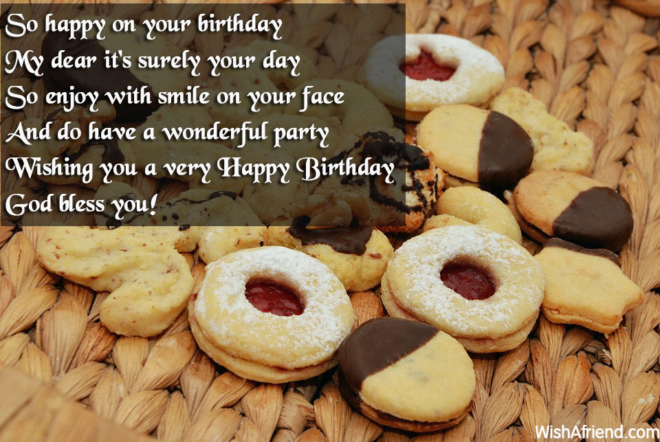kids-birthday-wishes-13919