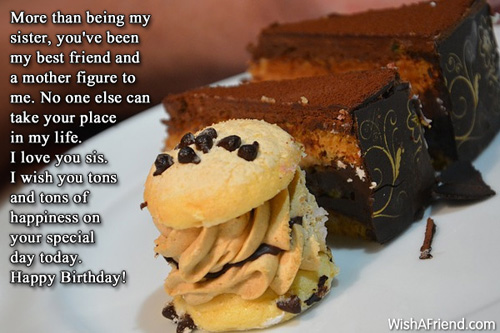 sister-birthday-messages-1396
