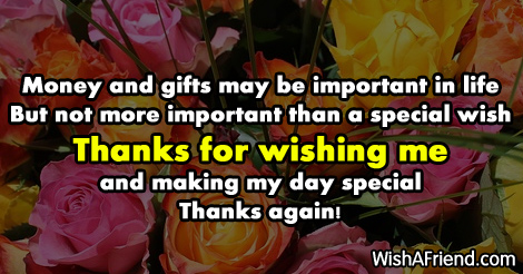 thank-you-for-the-birthday-wishes-13964