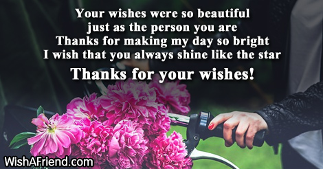 thank-you-for-the-birthday-wishes-13966