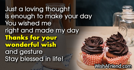 thank-you-for-the-birthday-wishes-13980