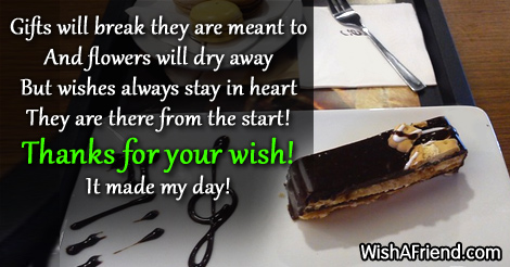 thank-you-for-the-birthday-wishes-13981