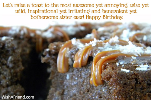 1399-sister-birthday-messages