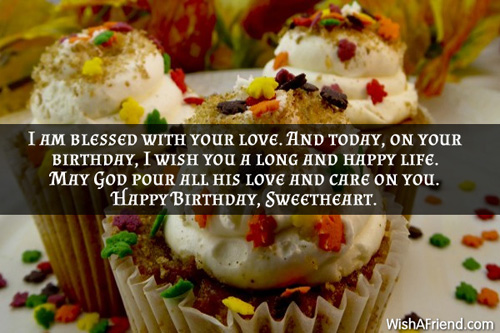 boyfriend-birthday-messages-140