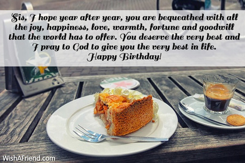 1401-sister-birthday-messages