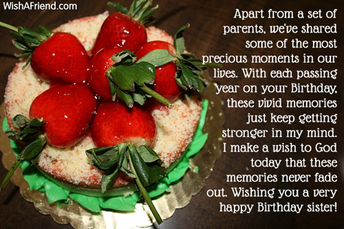 sister-birthday-messages-1404