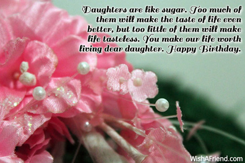 1408-daughter-birthday-messages